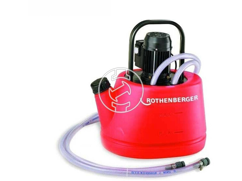Rothenberger ROCAL 20