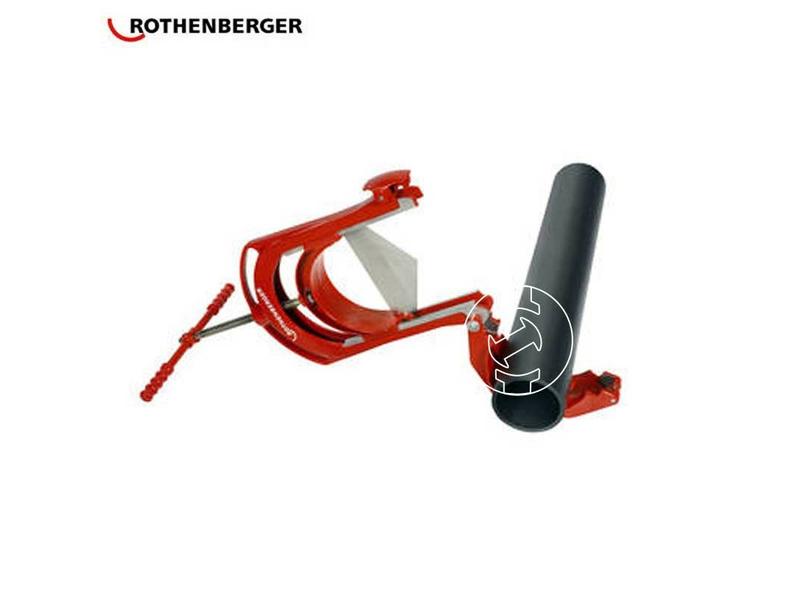 Rothenberger ROCUT XL 315
