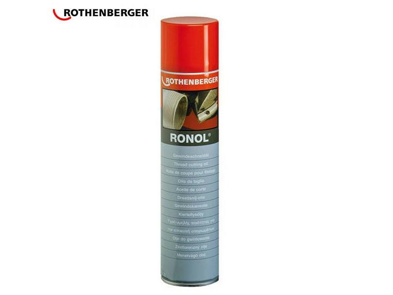 Rothenberger RONOL
