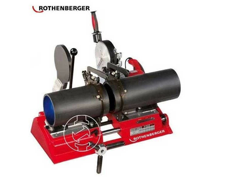 Rothenberger ROWELD P 160 SANILINE