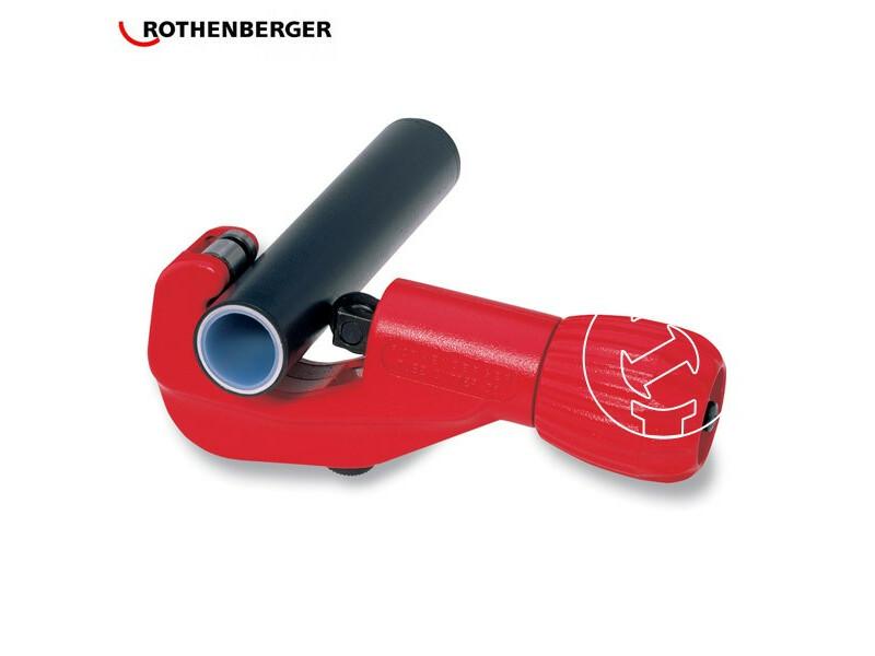 Rothenberger Tube Cutter 35 MSR
