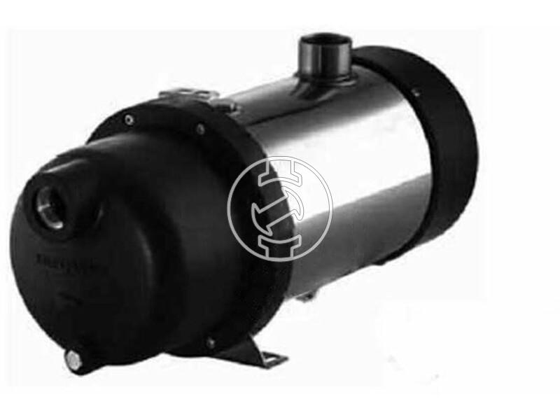 Steel Pumps X-AJE 120P