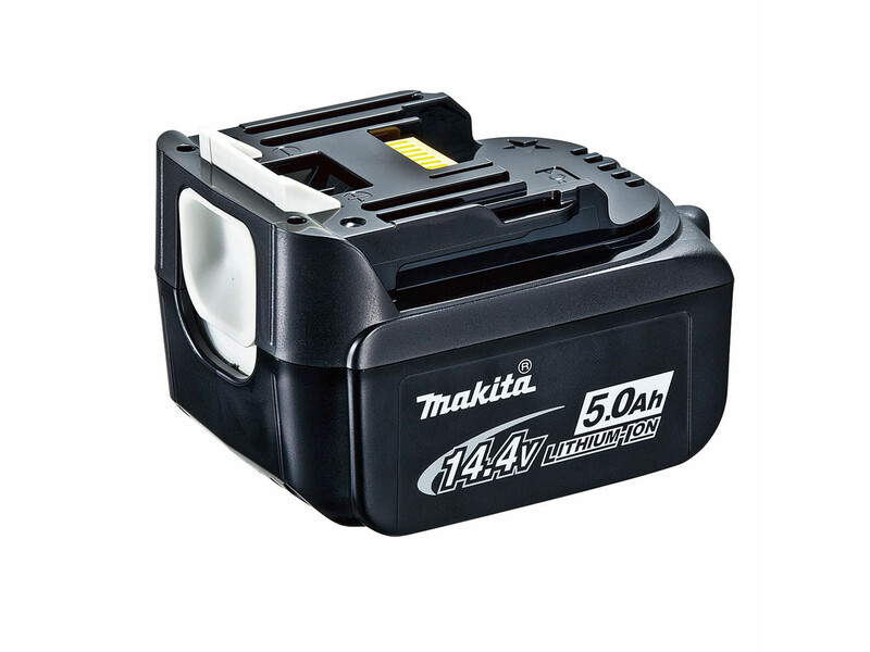 Makita BL1450