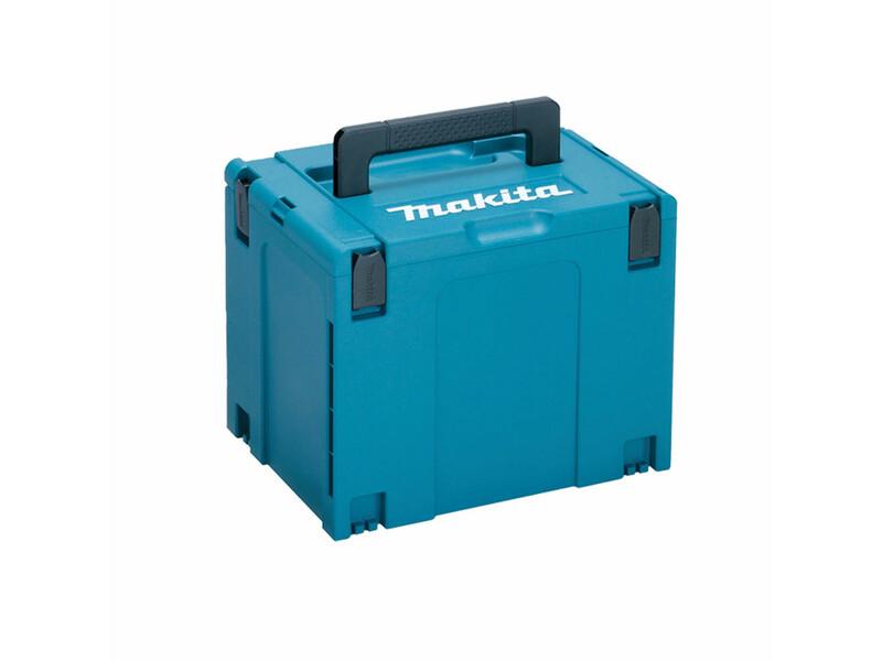 Makita Makpac Type 4