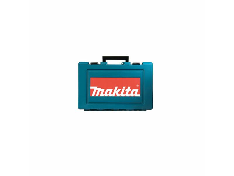Makita 824650-5