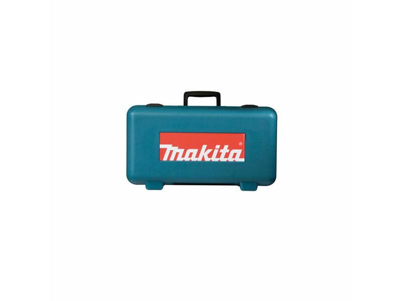 Makita TW 824702-2