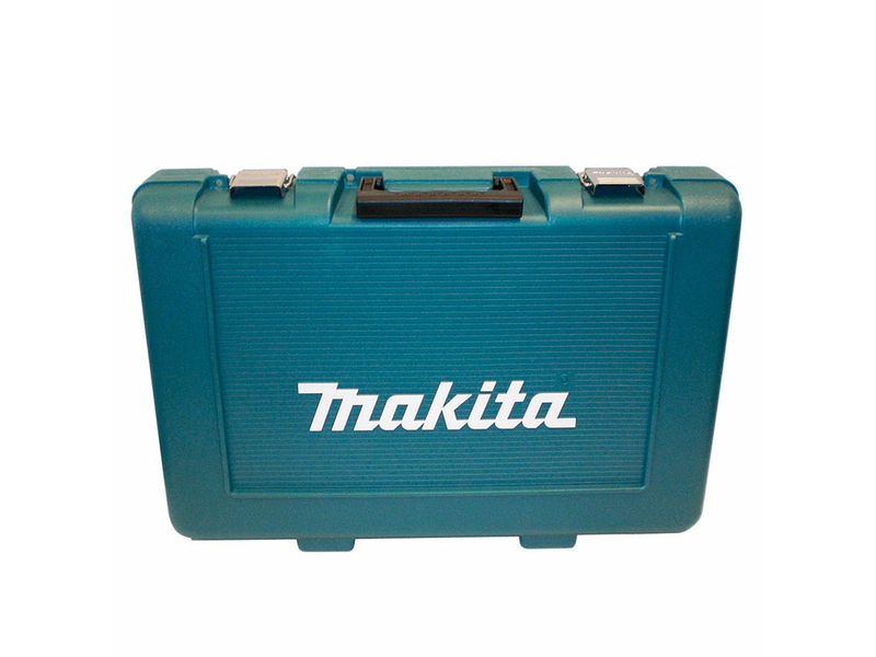 Makita 824708-0