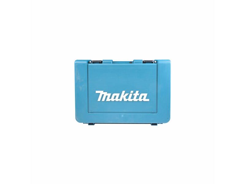 Makita HR 824799-1