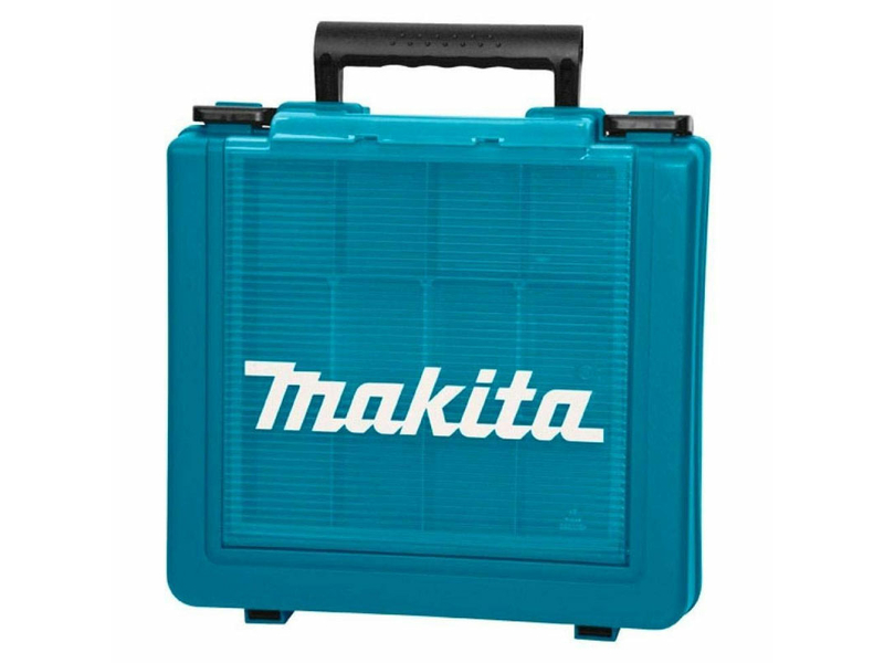 Makita HP 824811-7