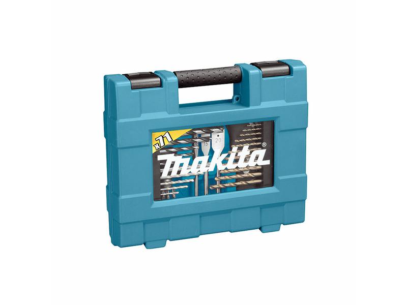 Makita 71 db-os