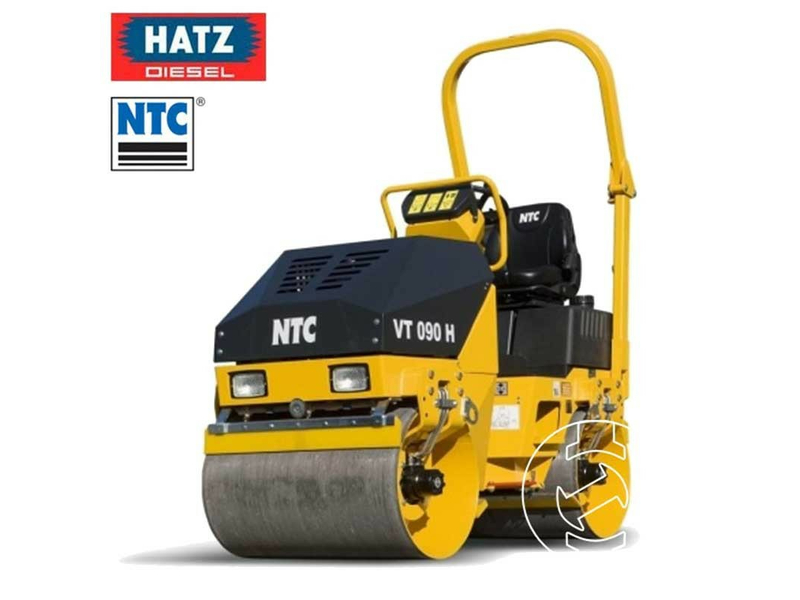 NTC VT 090H