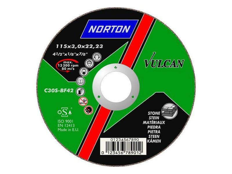 Norton C 30 R-BF27