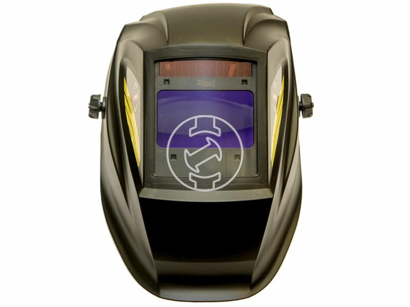 Ztrust AFP-4-100.60A1 automata hegesztő fejpajzs