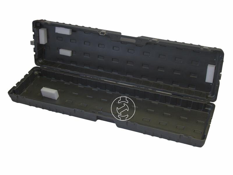 Ztrust PV-51L8K polisztirolvágó
