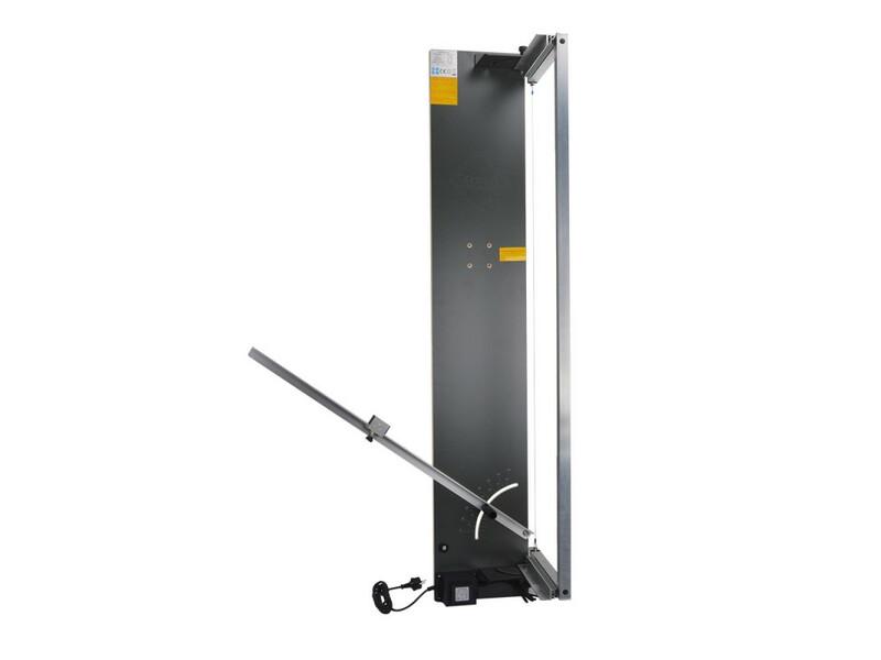 Ztrust PV-51-1370