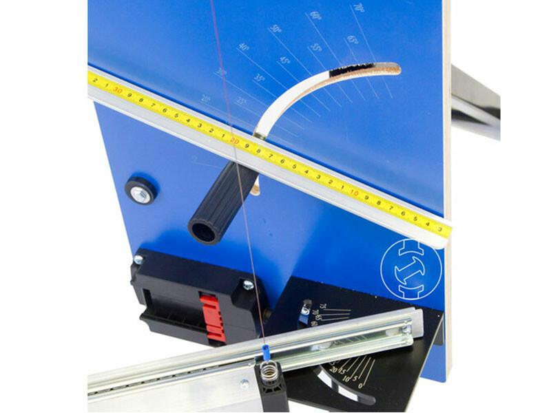 Ztrust PV-DC51-1370 akkus polisztirolvágó